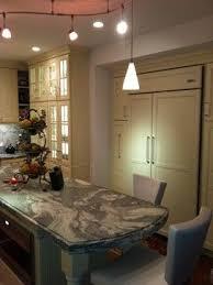 Kitchen Rail Lighting 52 Best Kitchen Renovation Images On Pinterest Kitchen