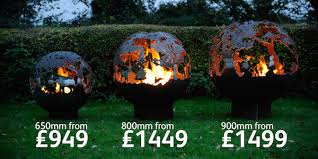 Firepits Co Uk Prices The Firepit Company