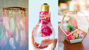 Easy Crafts To Decorate Your Home Maxresdefault Diy Room Decor Easy Crafts Ideas At Home Best Design