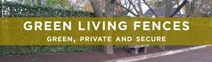 filtrexx livingwalls solutions living retaining walls u0026 green roofs