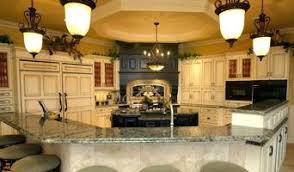lighting stores in appleton wi best 15 interior designers and decorators in appleton wi houzz