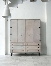 storage cabinets for living room home design ideas