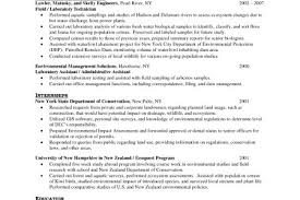 computer lab assistant resume computer lab technician resume