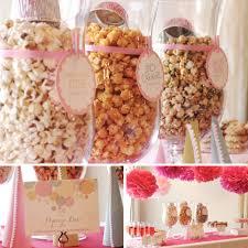 baby sprinkle ideas ready to pop baby shower ideas project nursery