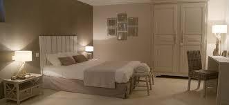 chambre peinture taupe peinture taupe best salon couleur taupe et rennes couleur