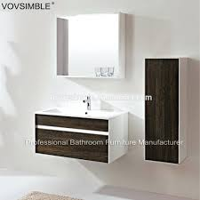 allen roth bathroom vanity loisherr us