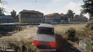 pubg wallpaper gif stuck general map bugs post here page 61 archive