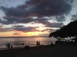 Ilikai Hotel Floor Plan Ilikai Condo Rental 1928 Honolulu Hi Booking Com