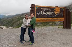 Alaska travel chanel images Disney cruise port adventure a yukon tour in skagway alaska jpg