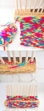 174 best diy craft projects images on pinterest crafts diy and