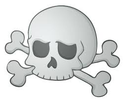 halloween transparent background halloween skull png clipart gallery yopriceville high quality