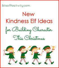 elf letter template using kindness elves to encourage kindness ideas u0026 free printables