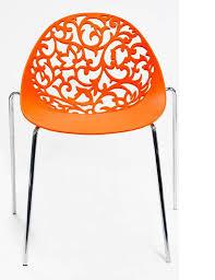 Contemporary Designer Chair Furni Chair - Contemporary designer chairs