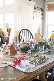 Christmas Table Setting Ideas by Christmas Morning Breakfast Ideas And Vanilla Orange Slush Recipe