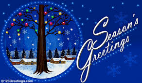 free greetings card invitation design ideas seasons greetings free warm wishfull