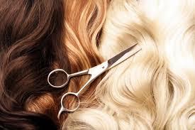 couper les cheveux avec la lune calendrier lunaire cheveux coupe coloration et soin capillaire