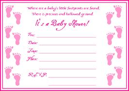 free baby shower invitation maker gangcraft net