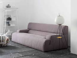 how to choose a sofa bed how to choose the best sofa for your living room