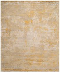 Gray And Yellow Rugs Gold Rug Shades Of Yellow Rugs Safavieh Com
