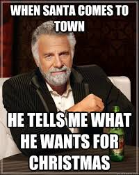 Most Interesting Man In The World Meme - the most interesting man in the world memes quickmeme