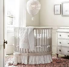 round baby crib bedding sets homestylediary com