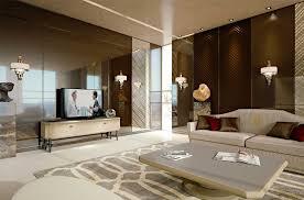 luxury living room furniture luxury living room furniture wall l luxury living room