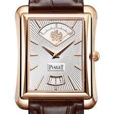 piaget emperador the quote the quote list price and tariffs for