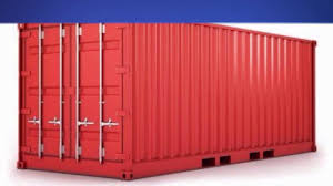 mobil container solutions shipping containers in solvang ca