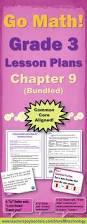 best 25 math journal prompts ideas on pinterest math strategies