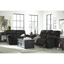 Dfs Recliner Sofa by Eric Double Reclining Sofa Console Loveseat Infosofa Co