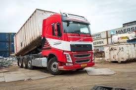 volvo truck repair near me volvo truck dealer in memphis tn best truck resource