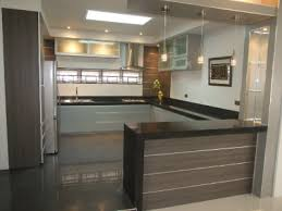 Kitchen Cabinet Modern Design Modern Kitchen Cabinets Designs Latest An Interior Design Latest