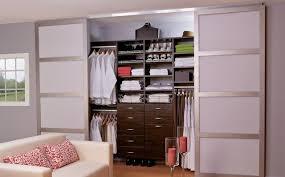 dressing de chambre chambre avec dressing gagner espace 30 photos sympas