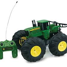 John Deere Home Decor by John Deere Big Scoop 21