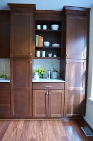 Renovation Kitchen Cabinets Acorn Kitchen Cabinets In Unique Planning Custom To Fit Your