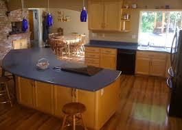 Kitchen Design Trends by Terrific Blue Granite Kitchen Designs 11 With Additional Kitchen