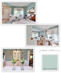 goodbye house hello home blog my own staged home paint colors