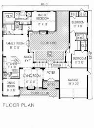 hacienda style homes floor plans spanish style homes floor plans fresh 19 best home hacienda style