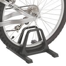 jeep wrangler mountain bike bikes bike rack for rav4 2015 jeep 4 bike rack yakima bike rack