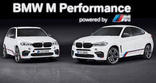 bmw x5 aftermarket accessories bmw m performance parts for 2015 x5m and x6m