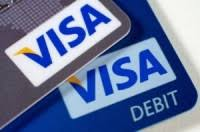 Card One Banking Business Account 25 Basic Uk Personal Bank Accounts Uk Business Bank Accounts