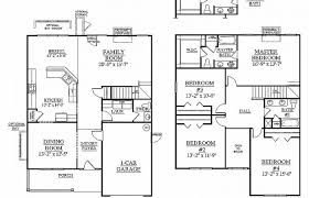 how many square feet is a 1 car garage modern house plans plan under 1000 square feet single story duplex