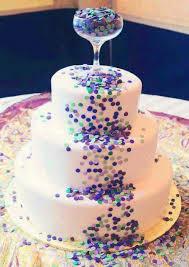 3 tier wedding cake buy online 3 tier wedding delight cake in ahmedabad wanors