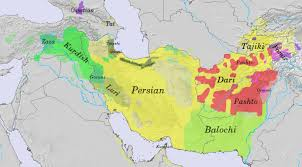 middle east map kazakhstan is in the middle east georgiasomethingyouknowwhatever