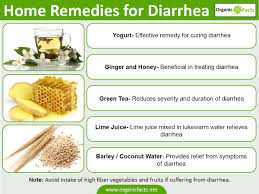 diarrhea causes symptoms treatments u0026 home remedies organic