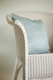 All Weather Wicker Chairs Furniture Wicker Bedroom Furniture For Intricate Natural Woven