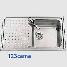 evier de cuisine inox luxe prix evier cuisine inox 2 bacs pour salle de bain déco salle