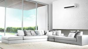 Ac by Air Conditioners Best Acs In India Samsung India