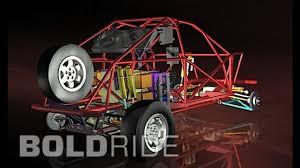land rover dakar land rover range rover evoque dakar rally by rabe motor1 com photos