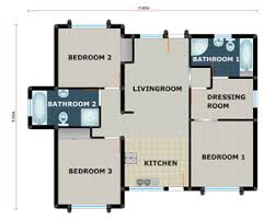 House Plans With Photos by Houses Plans And Pictures In South Africa House Pictures